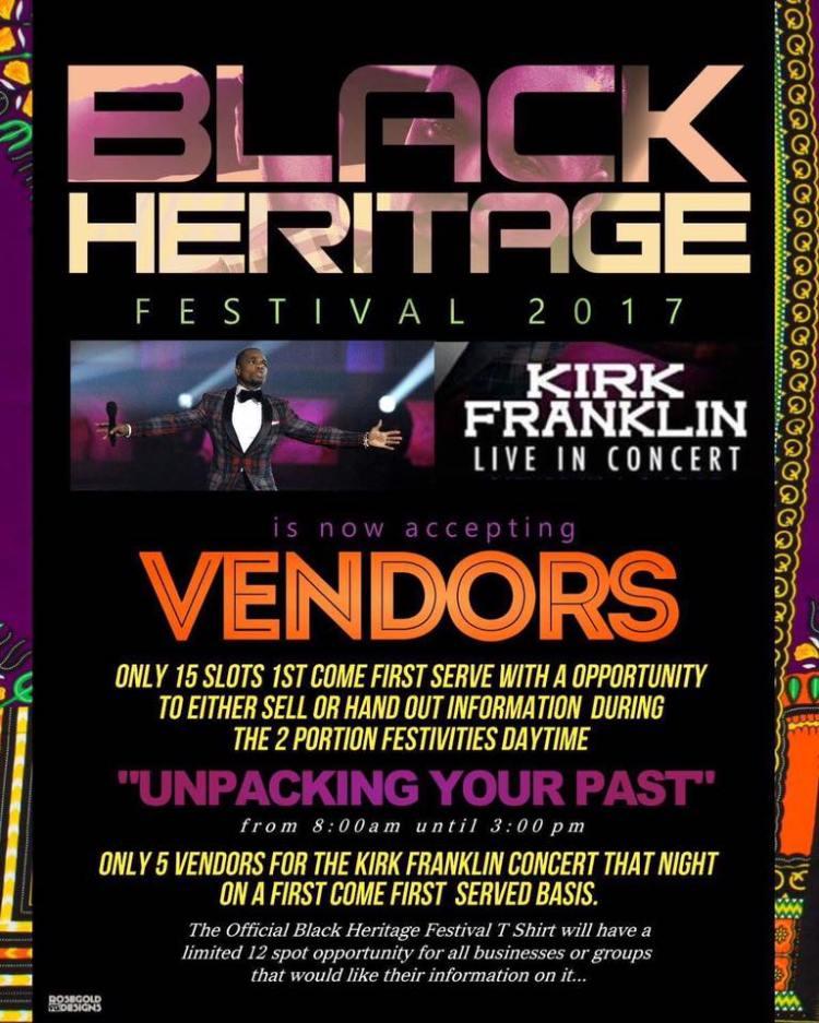 black-heritage-festival-vendors